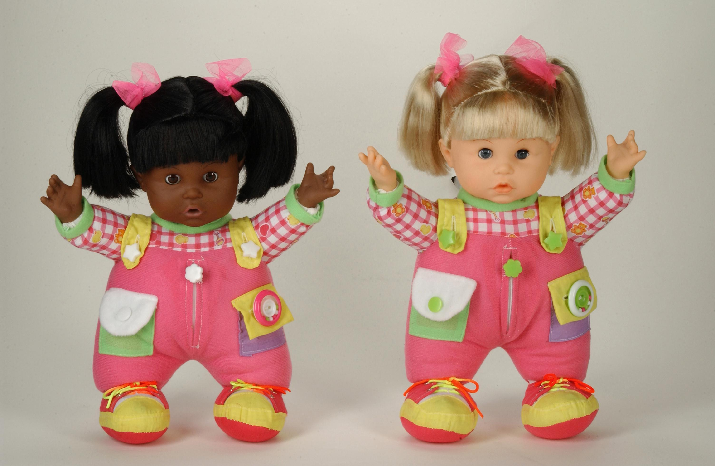 Lovee Doll Amp Toy Co : Lovee doll toy co inc recall of talking dolls