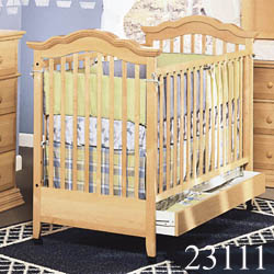 child craft industries recall of cribs