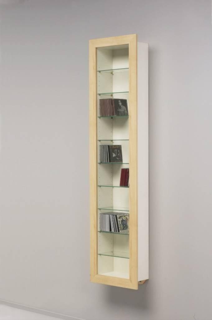 Kinderzimmer Mit Ikea Möbeln ~ IKEA Home Furnishings Recall of Glass Door Wall Cabinets