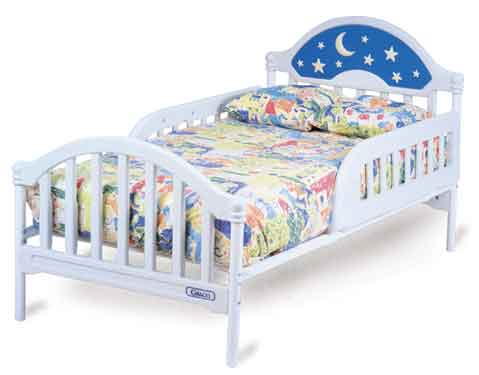 Graco Childrens Products Recall Toddler Beds Graco