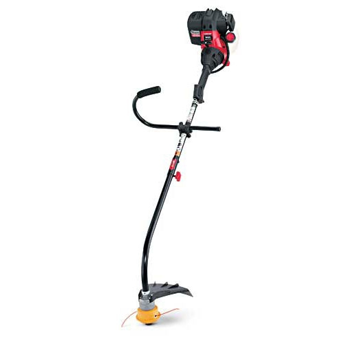 Vehicles further Troy Bilt String Trimmer Sold at Lowe's Recalled for Laceration Hazard together with Chevorlet Repair Service Manual Instant Download in addition 2008 Chevy Impala Body Parts Diagram as well Remove Steering Column Cover 2002 Silverado. on recalls honda