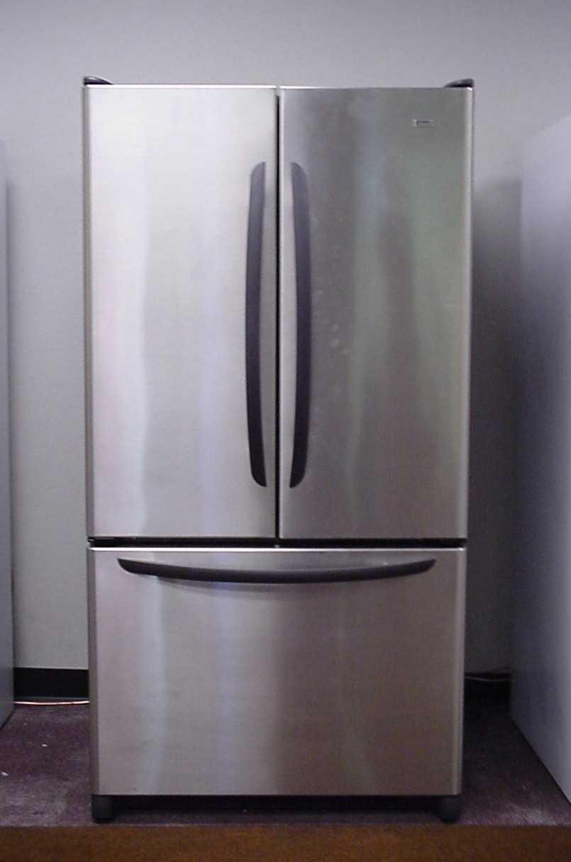 kenmore elite 596 refrigerator manual image refrigerator nabateans org rh nabateans org kenmore fridge 596 manual kenmore refrigerator 596 series manual