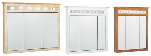 Home Depot Medicine Cabinets: Bathroom Medicine Cabinets Sold At Lowe's And The Home