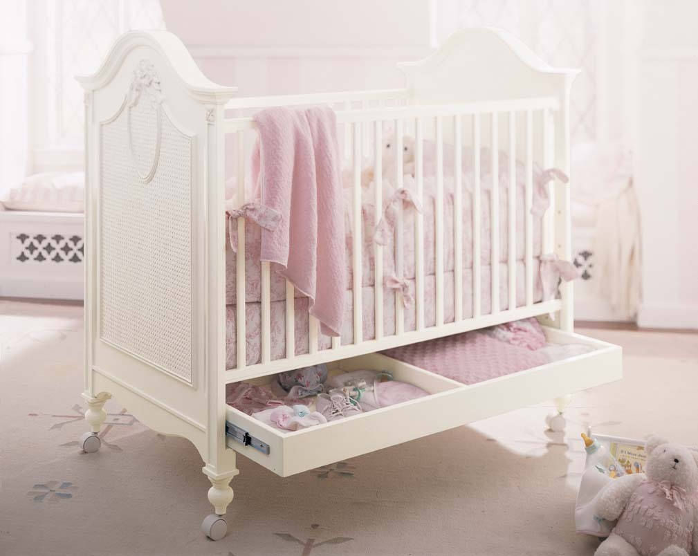 Stanley furniture company inc recall of cribs for Child craft crib recall