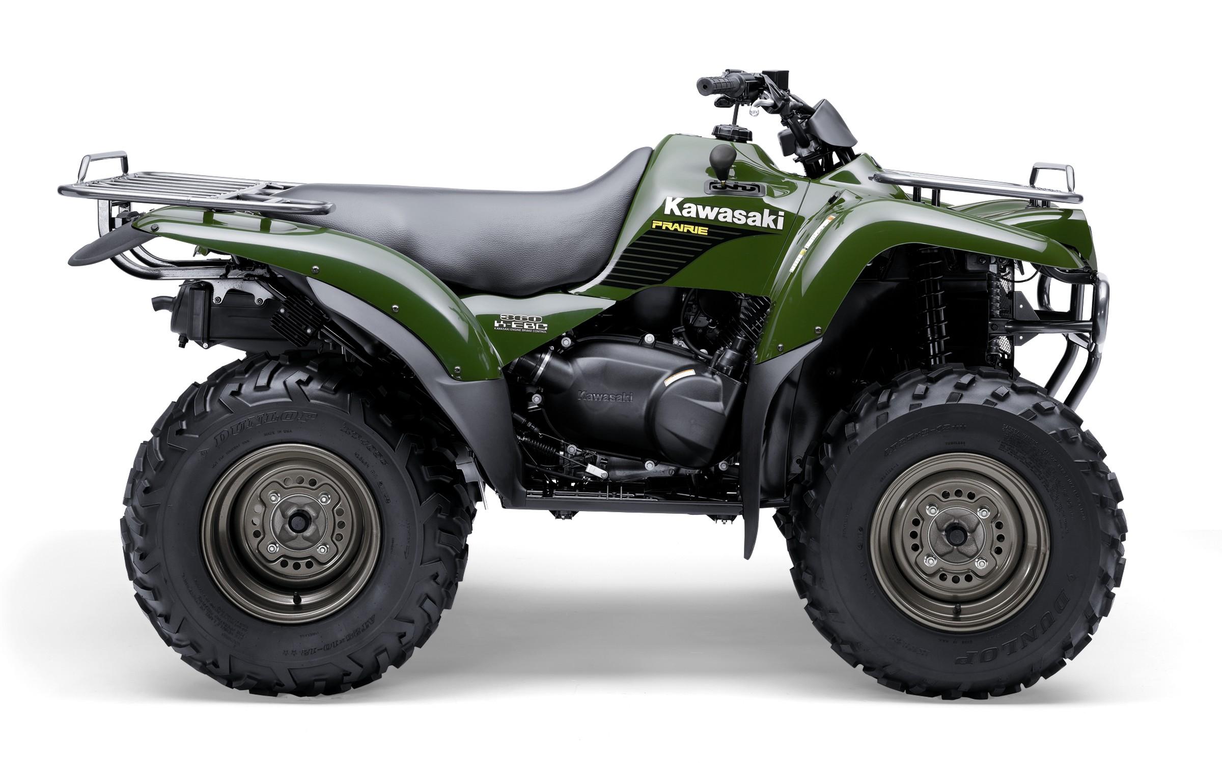 Wiring 2000 Kawasaki 220 Atv Real Diagram Yamaha Big Bear 1999 350 4x4 Bayou Free Download Tires 1994