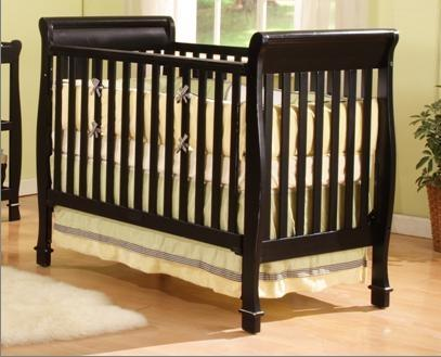 Jardine announces second recall expansion of cribs sold by for Child craft crib recall